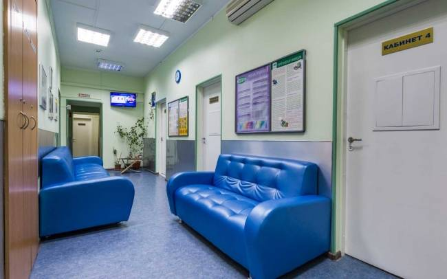 Медицинское заключение о состоянии здоровья Улица Академика Королёва в течении какого срока сдается больничный лист работодателю