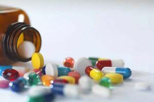Лечение острого пиелонефрита
