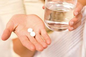 Лечение трихомониаза у женщин