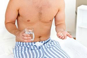 Виды мужской контрацепции