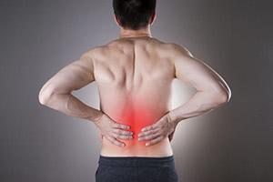 Острый пиелонефрит: причины, симптомы и лечение острого пиелонефрита