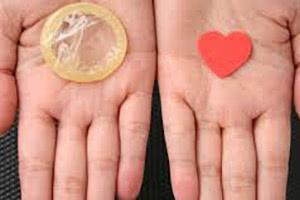 Профилактические меры и лечение кандидоза