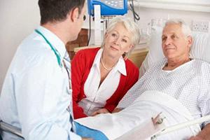 Профилометрия внутриуретрального давления