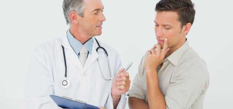 Сексология и гинекология