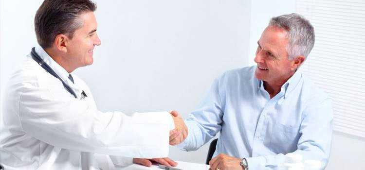 Лечение простатита амоксициллином