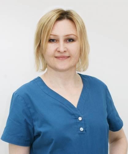 клиника волос на земляном валу отзывы о врачах