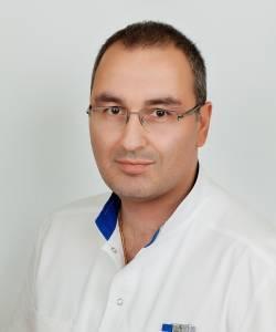 Давидьян Валерий Арцвикович