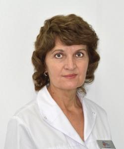 Ковальская Екатерина Алексеева