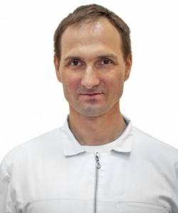 Лукоянов Алексей Владимирович