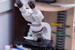 Как проводится анализ крови на витамин Д